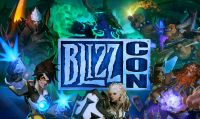 Blizzard rivela le date del BlizzCon 2017