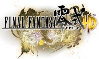 Final Fantasy Type-0 HD si mostra nell'ultimo trailer