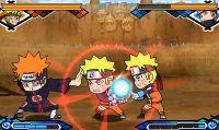 Immagini per Naruto Powerful Shippuden
