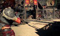 Call of Duty: Black Ops 4 - Ecco lo story trailer della modalità zombie