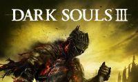 Pronti a morire? Online la recensione di Dark Souls III