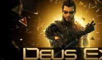"Eidos Montreal dichiara: ""Deus Ex non è morto"""