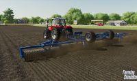 Farming Simulator 22 - Ecco una galleria di immagini dedicata a tre nuove meccaniche di gioco