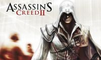 Assassin's Creed II è gratis su PC per un periodo limitato