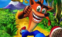 Le remastered di Crash sono affidate a Vicarious Visions