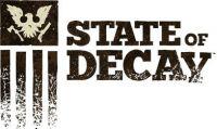 State of Decay Trailer - Lancio a giugno su XBLA