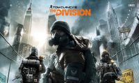 Tom Clancy's The Division - Un video dedicato al crafting