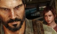 The Last of Us per PlayStation 4