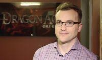 Aron Flynn, ex GM di BioWare, confessa: ''EA non ci ha costretto ad usare Frostbite''