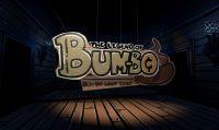 Binding of Issac: il prequel 'The Legend of Bum-bo' verrà rilasciato questo novembre