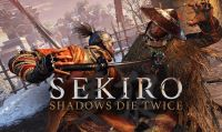 Sekiro: Shadows Die Twice - Miyazaki illustra le principali differenze di gameplay con Dark Souls