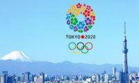 Annunciato il videogame ufficiale dei Giochi Olimpici di Tokyo 2020