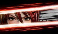 Samurai Warriors 5 è ora disponibile
