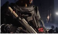 Trailer ufficiale della campagna di Call of Duty: Advanced Warfare