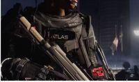 Trailer ufficiale della campagna di Call of Duty: Advanced Warfare