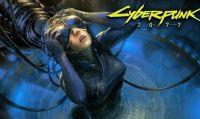 Ipotesi E3 2018 per il nuovo trailer di Cyberpunk 2077