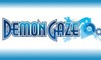 Demon Gaze avrà un DLC di Disgaea al lancio