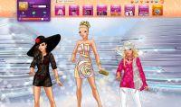 Abbiamo provato e recensito LadyPopular: Fashion Arena