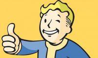 Stando a recenti rumors Fallout 76 potrebbe diventare un Free-to-Play