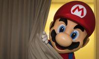 Oggi Nintendo mostrerà NX