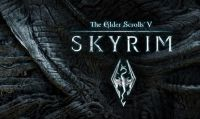 The Elder Scrolls V: Skyrim - Super sconto su Steam