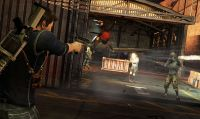 Uncharted 4 - Un nuovo video del multiplayer
