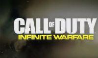 CoD: Infinite Warfare - I dislike sono tanti... ma anche i pre-order