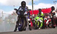 DriveClub – In arrivo espansioni gratuite per auto e moto