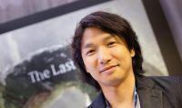 Fumito Ueda: Il mio prossimo gioco sarà diverso dai precedenti