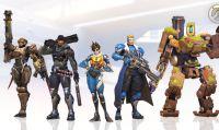 Overwatch - Blizzard preferisce la qualità alla quantità