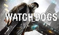 Watch Dogs è gratis su PC per un periodo limitato