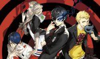 Persona 5 tocca quota 1.5 milioni di copie vendute in tutto il mondo