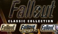 La Fallout Classic Collection in regalo per chi ha giocato Fallout 76 nel 2018