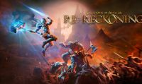 Kingdoms of Amalur: Re-Reckoning è ora disponibile