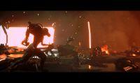 Ruiner - Lo sparatutto cyberpunk si aggiorna con l'update ''Annihilation''