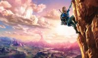 TLoZ: Breath of the Wild non arriverà su Wii U?