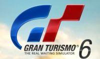 Gran Turismo 6 è già in vendita online