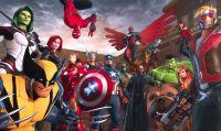Svelata la data di lancio di Marvel Ultimate Alliance 3: The Black Order