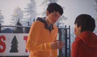 Life is Strange 2 - Disponibile l'Episodio 2: ecco il trailer di lancio