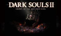 Disponibile Crown of the Old Iron King, DLC per Dark Souls II