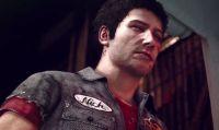 Dead Rising 3 - trailer interattivo