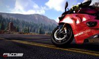 RiMS Racing - Ecco i retroscena del gioco con i primi due video documentari