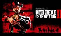 Red Dead Redemption 2 - Ecco il trailer in 4K della versione PC
