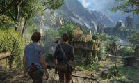 Tante novità in arrivo il 17 marzo per il multiplayer di Uncharted 4