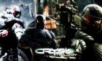 La trilogia di Crysis è ora retrocompatibile su Xbox One