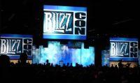 Saranno i Blink-182 a chiudere la convention Blizzard