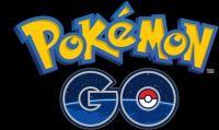 Pokémon GO si arricchisce con nuovi Pokémon e inedite meccaniche