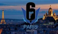Il Six Major Paris prova il successo di Rainbow Six in ambito eSport