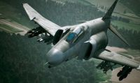 Ace Combat 7: Skies Unknown - Ecco i video delle missioni 6 e 7