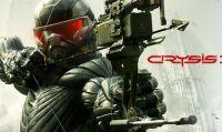 Crysis 3 a febbraio!